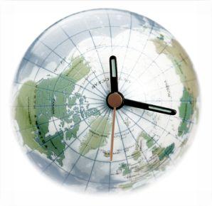 world-clock