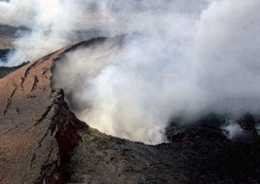 paricutin-volcano2