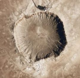 impact-crater2