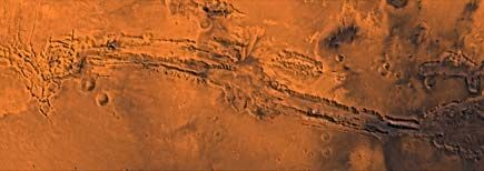 mars-river-valley