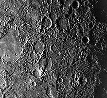 mercury-wierd-terrain
