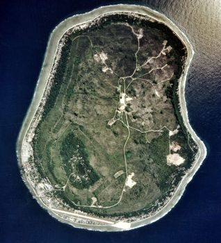 nauru-satellite