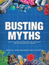 busting-myths-cover2