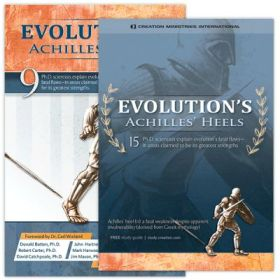 eah-dvd-book2