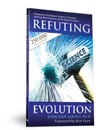 refuting_evolution