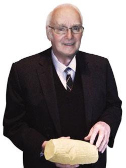 Dr-Murray-Adamthwaite