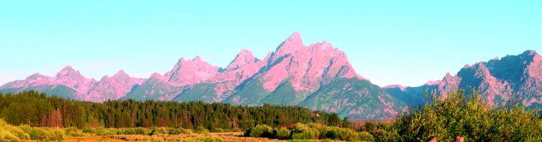 10342-mountain-top