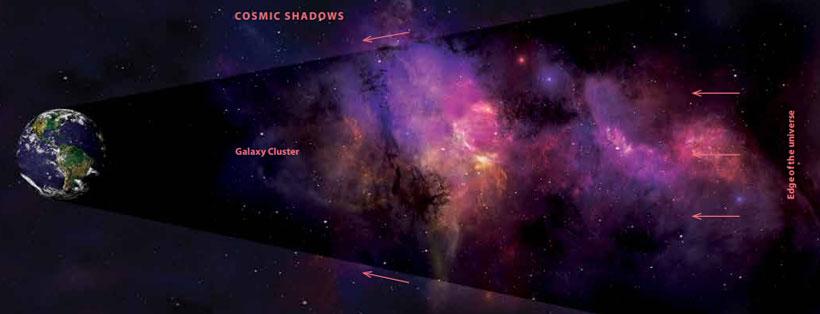 big-bang-casts-no-shadows-lge
