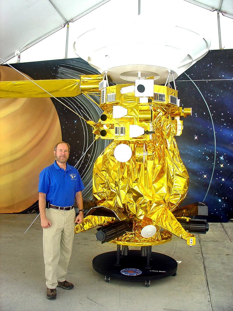 the-satelite