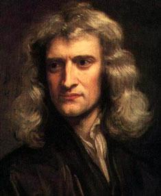 10381Isaac-Newton