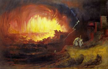 destruction-of-sodom