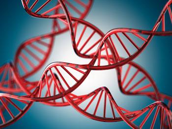 10409-DNA