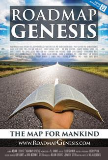 roadmap-genesis