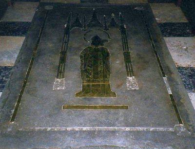 10430-bishop-bell