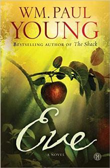 Eve-a-novel