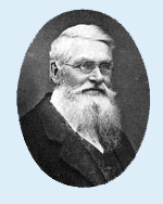 10478-alfred-russel-wallace