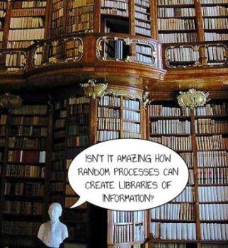 library-wikipedia_speechballoon