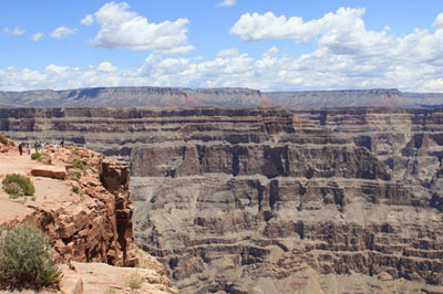 10496-grand-canyon-layers