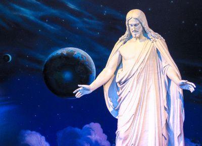 jesus-planets