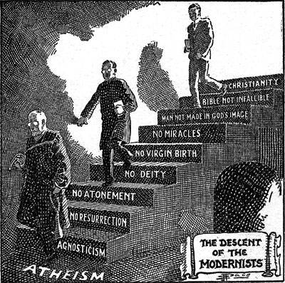 descent-of-modernists