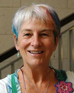 Susan-Blackmore