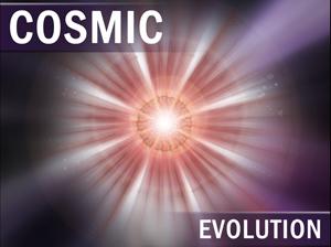6154cosmic-evolution