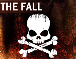 6154the-fall
