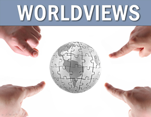 6154worldview