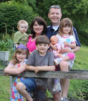 Duty-family