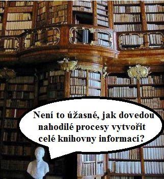 10590-Knihovny_informac237