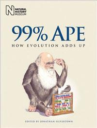 99-ape