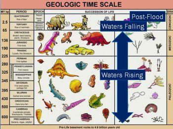 geologic-timescale-converter-sm