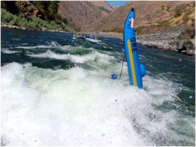 salmon-river-rapids-2