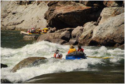 salmon-river-rapids
