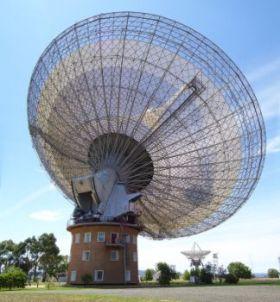 parkes-radio-telescope