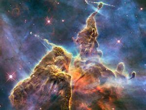 8095-carina-nebula