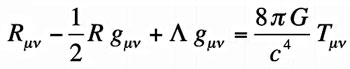einstein_field_equations