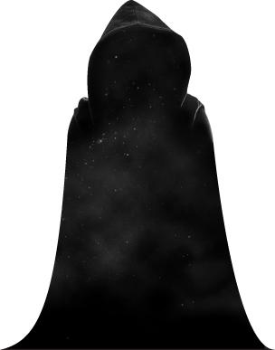 dark-matter-the-unkown-god