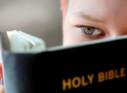 boy-bible