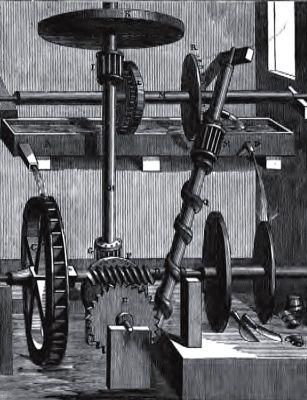 perpetual-motion-machine