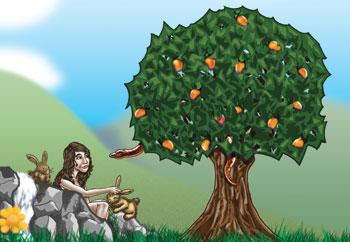 10963-tree-of-knowledge