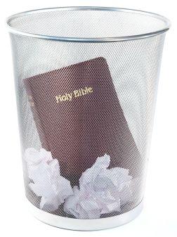 bible-in-bin