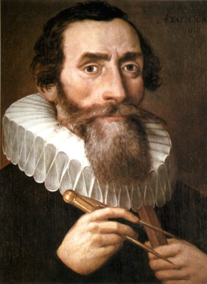 11145-Johannes-Kepler