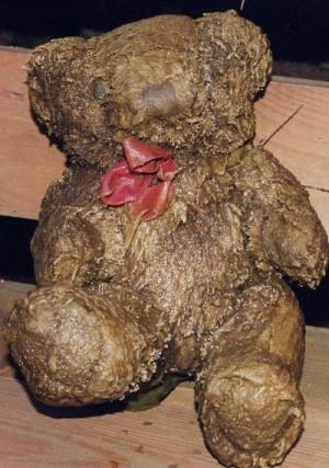 11292-stone-bears