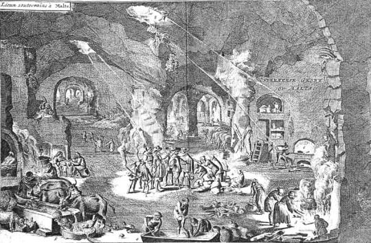 11312-Malta-cave