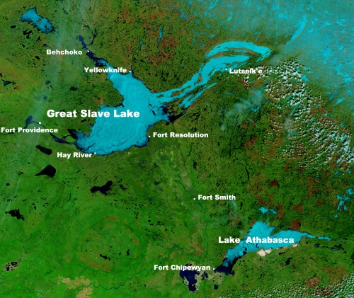 Figure1GreatSlaveLake