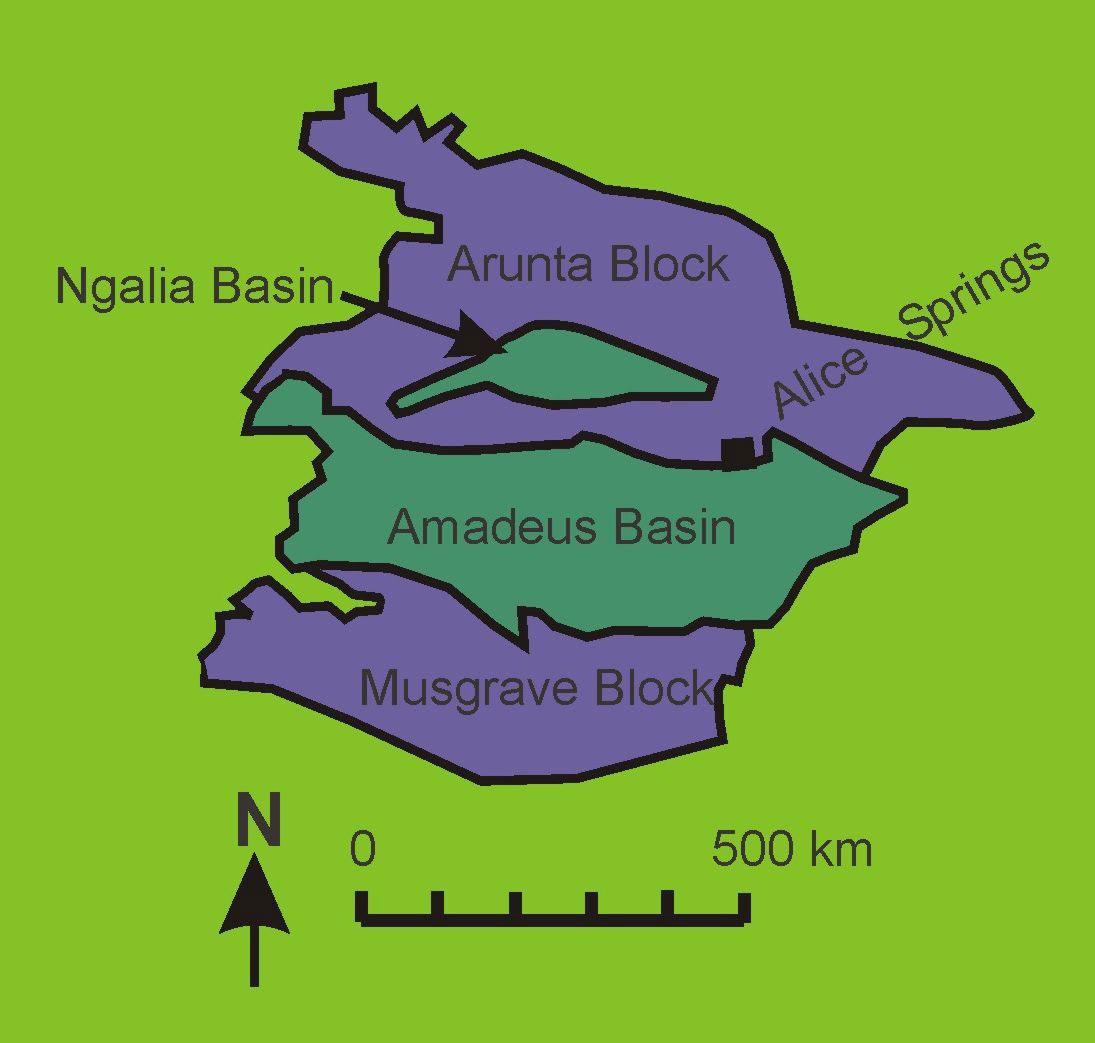 11425-arunta-block