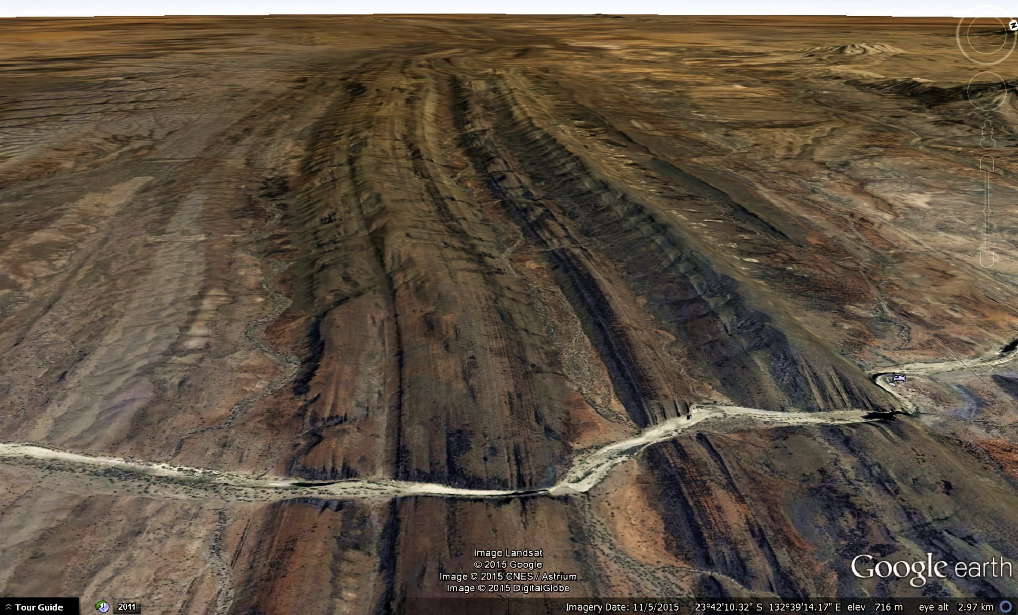 11425-fig10-MacDonnell-Ranges