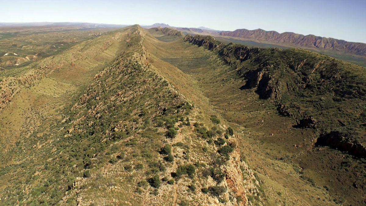 11425-fig6-MacDonnell-Ranges