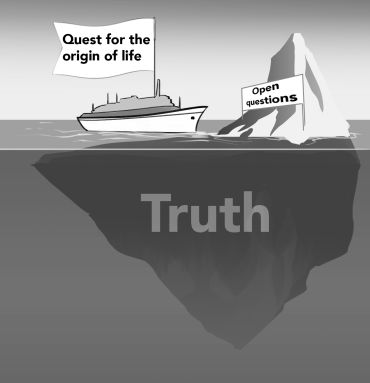 tip-of-iceberg